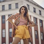 Inversa – marca de ropa juvenil verano 2020