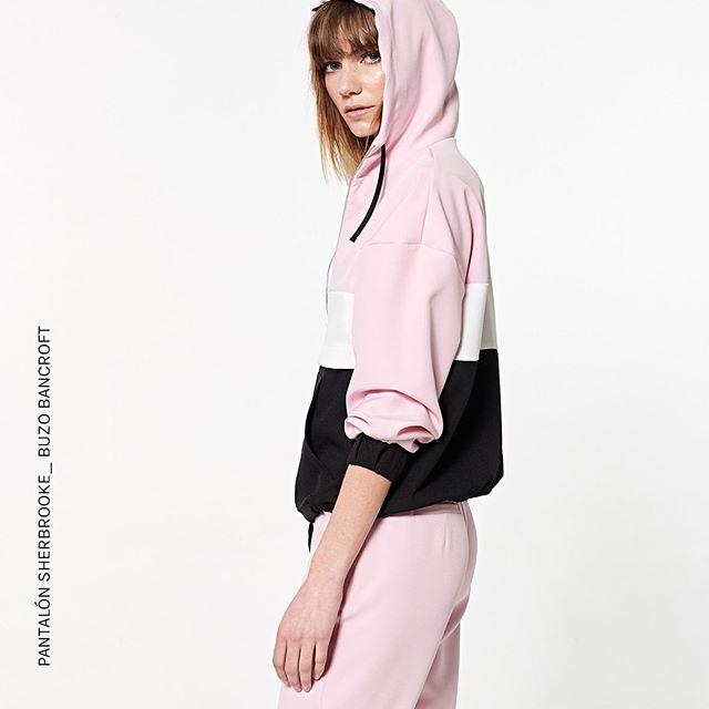 look sport moda juvenil verano 2020 RIE