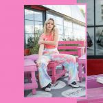 Ropa de moda para adolescentes verano 2020 - Soana