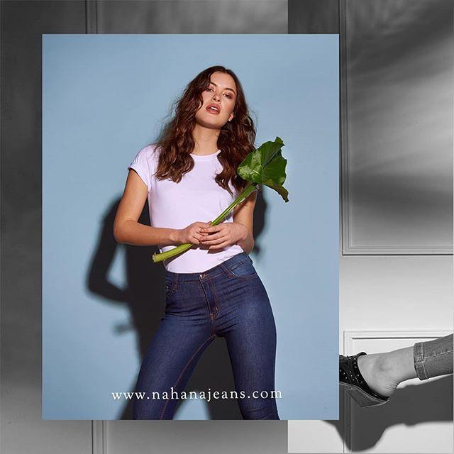 pantalones clasicos Nahana Jeans verano 2020