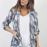 Carla Vianinni – colección primavera verano 2020