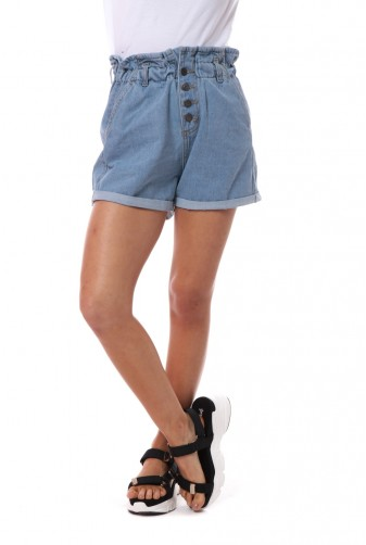 short denim Vov jeans verano 2020