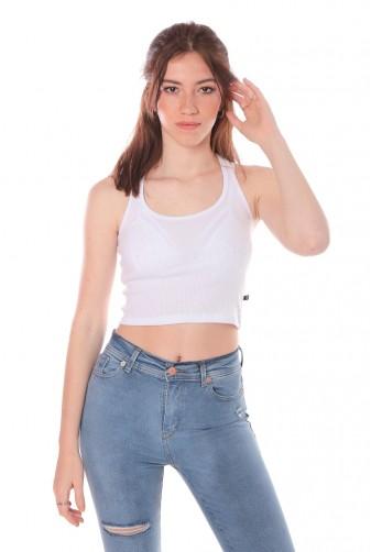 top musculosa morley Vov jeans verano 2020