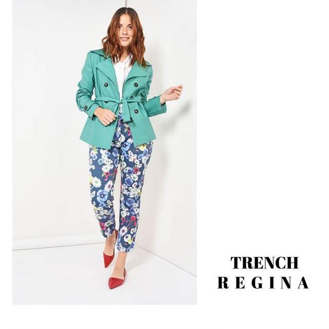 Pantalones Estampados Mujer Verano 2020 Notilook Moda Argentina
