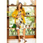 Chatelet – Moda urbana elegante para señoras verano 2020