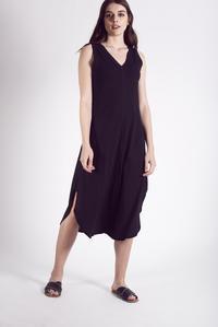 Vestidos y tunicas para el dia verano 2020 – Mancini Mujer