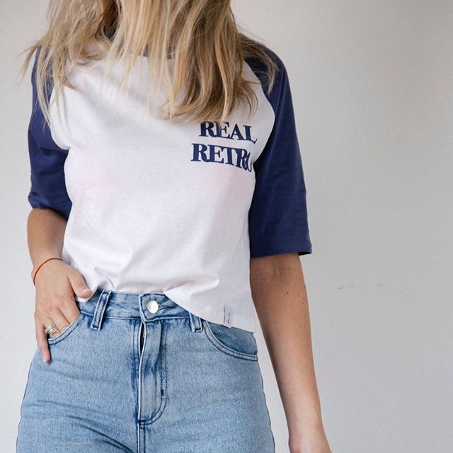 For me Jeans Look informales para mujer verano 2020