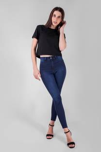 Vertu Jeans de moda juvenil otoño invierno 2020