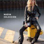Looks en pantalones para mujer invierno 2020 - UMA