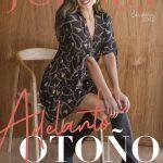 Juana Bonita – Catalogo otoño invierno 2020