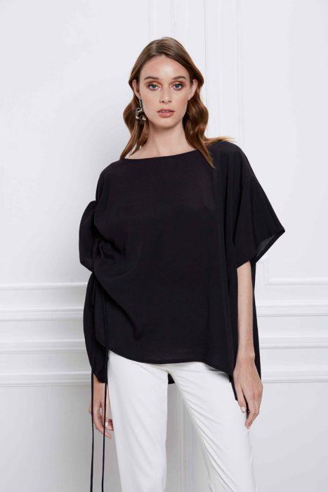blusas elegantes Naima otoño invierno 2020