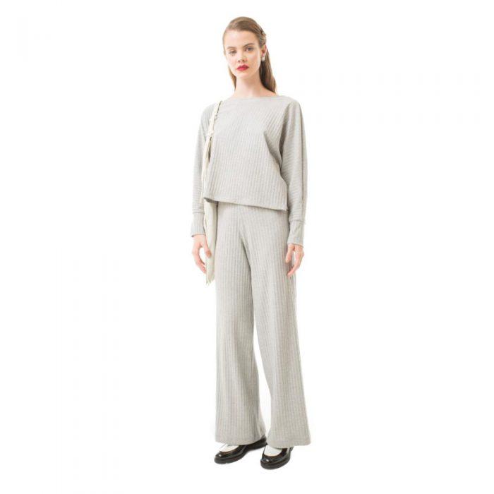 buzo y pantalon morley Las Pepas invierno 2020