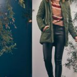 Looks informales otoño invierno 2020 - Kevingston Mujer