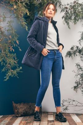 jeans kevingston mujer invierno 2020