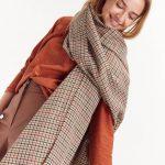 Outfits para ir a la oficina para señoras invierno 2020 - PORTSAID