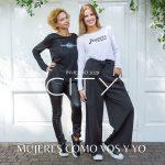 City Jenifer Argentina - Ropa casual para señoras invierno 2020