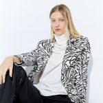 Ayres - Looks en pantalones para mujer otoño invierno 2020