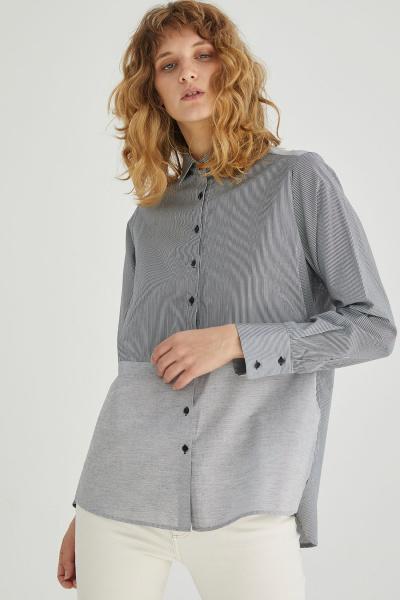 camisa mujer Estancias Chiripa invierno 2020