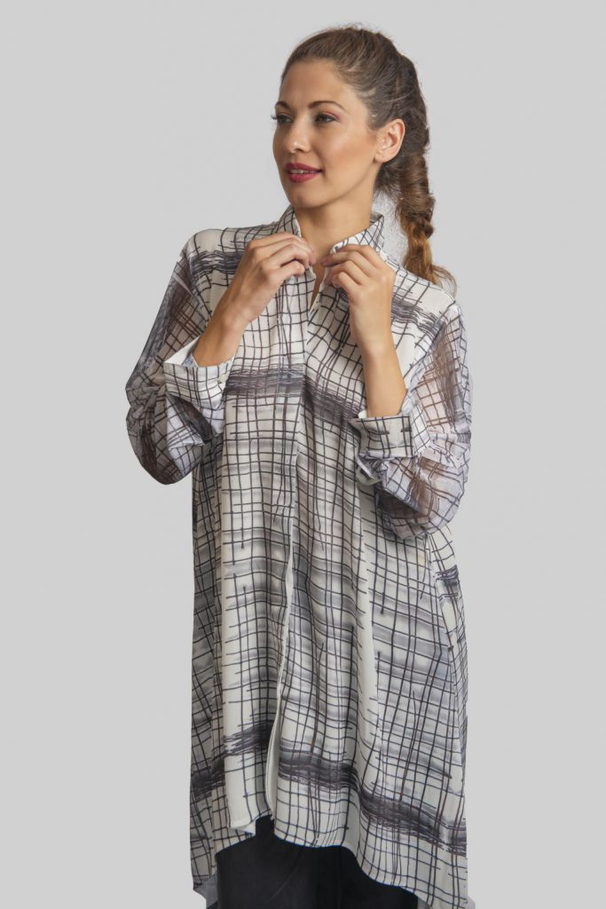 camisolas mangas largas Exordio invierno 2020