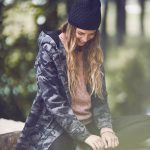 Outfits informales abrigados invierno 2020 – SAIL