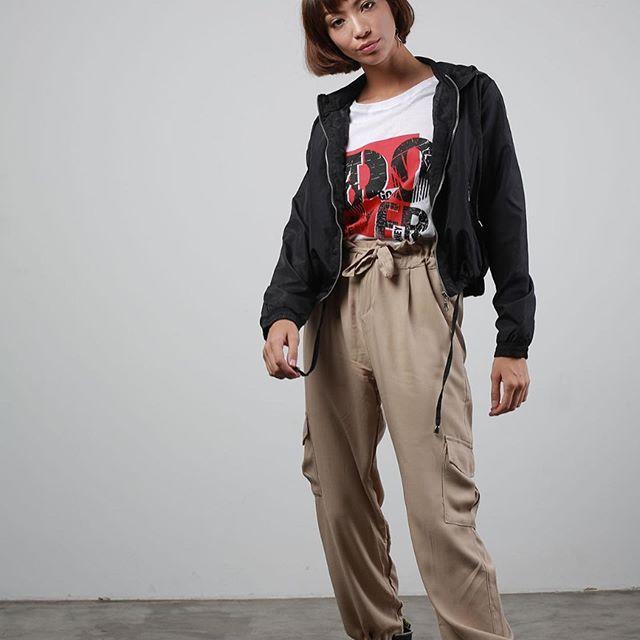 look casual para adolescentes invierno 2020 Union Good
