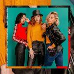 Af jeans - Moda juvenil urbana invierno 2020