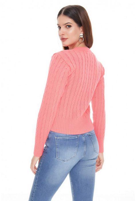 sweater lana juvenil invierno 2020 Sweet