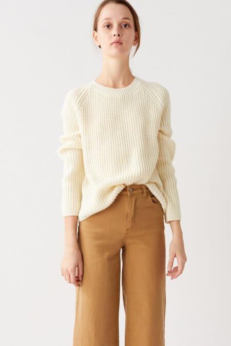 sweater mujer nare otoño invierno 2020