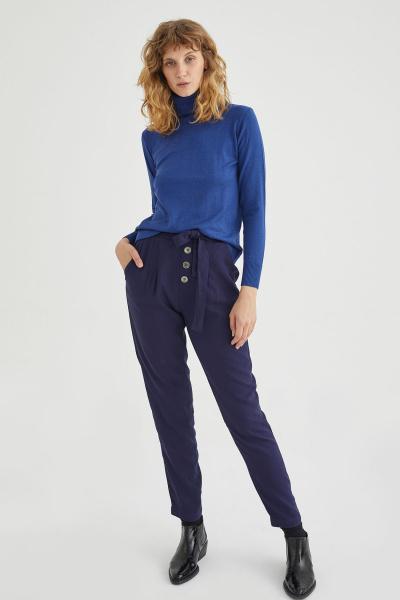 sweater polera mujer Estancias Chiripa invierno 2020