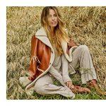 Mirta Armesto - Moda para señoras otoño invierno 2020
