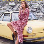 Wineem - Catalogo ropa mujer urbana invierno 2020