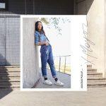 Surah Jeans Coleccion otoño invierno 2021