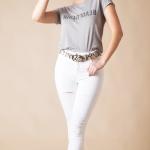 Striven Jeans mujer verano 2021