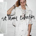 St Marie - Moda para mujer primavera verano 2021