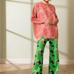 Jazmin Chebar - Coleccion ropa mujer verano 2021