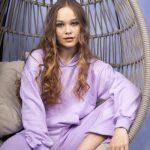 Naif – Moda juvenil informal primavera verano 2021