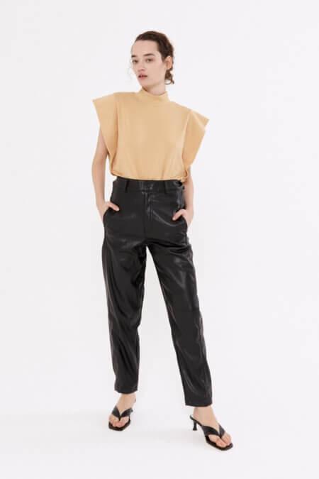 pantalon engomado verano 2021