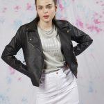 Outfits para adolescentes verano 2021 - Como quieres que te quiera