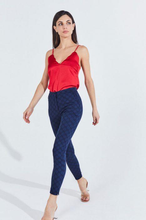jeans markova verano 2021