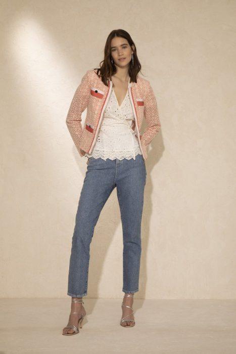 jeans mujer vitamina verano 2021