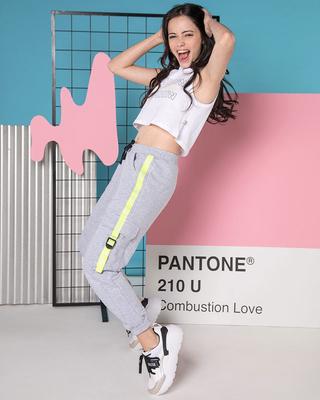 Pantalones Para Mujer Colecciones Y Catalogos Invierno 2021 Ropa Mujer