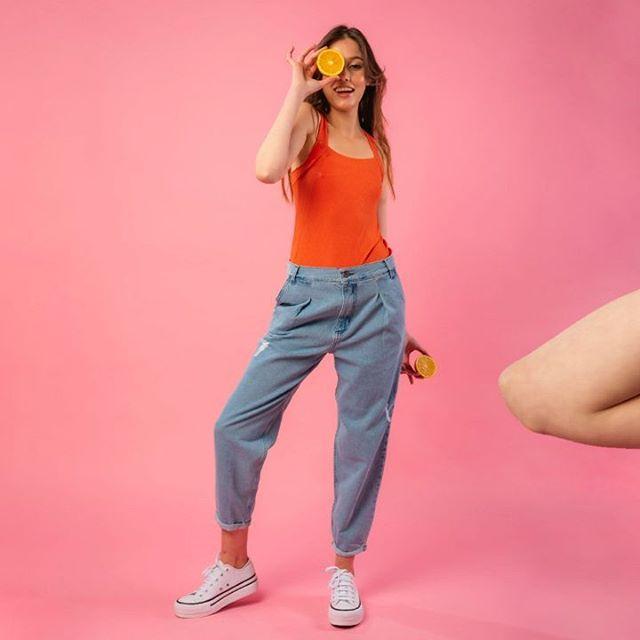 kodo jeans primavera verano 2021