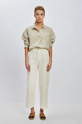 look casual elegante Awada verano 2021