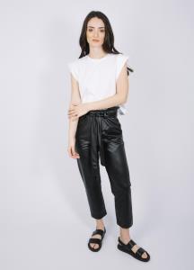 pantalon engomado verano 2021 Baloop