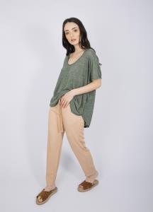 pantalon piyamero verano 2021 Baloop