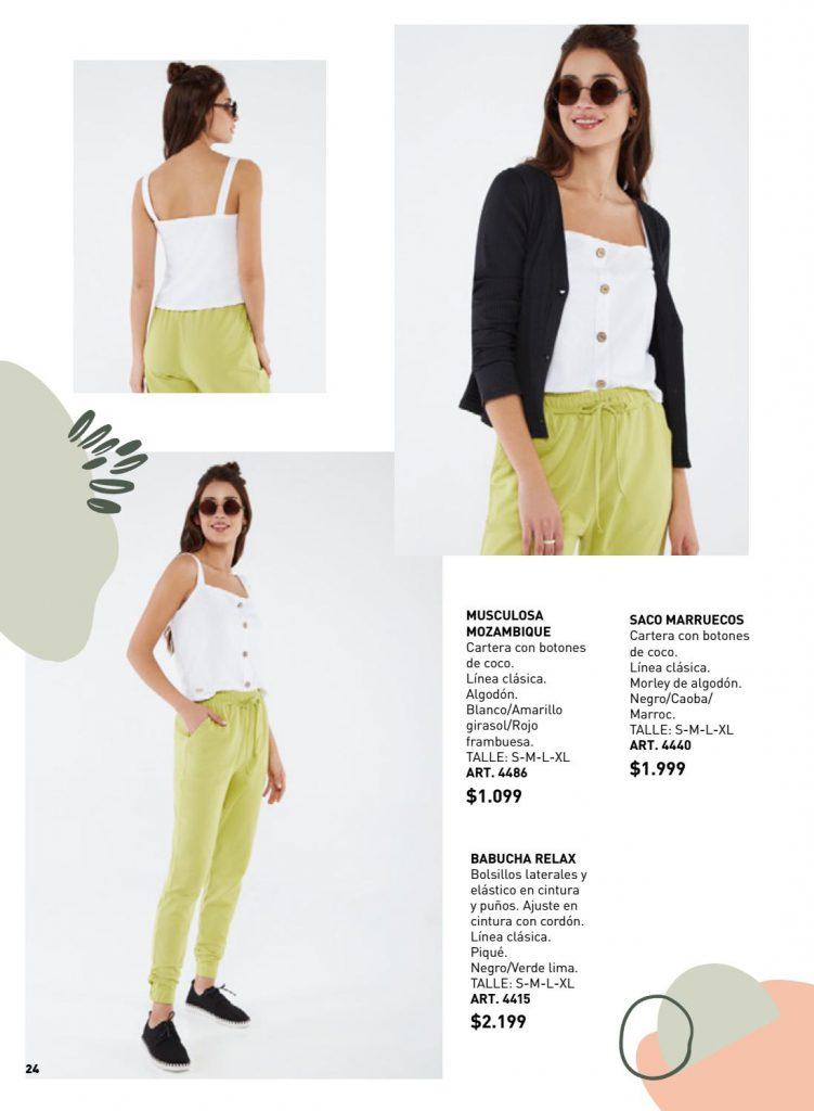 pantalones de algodon de moda juvenil wineem verano 2021