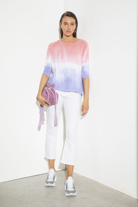 remera batik moda mujer doll store verano 2021