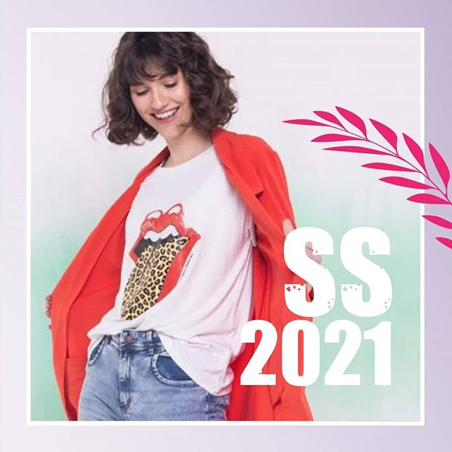saco rojo verano 2021 tabatha Jeans