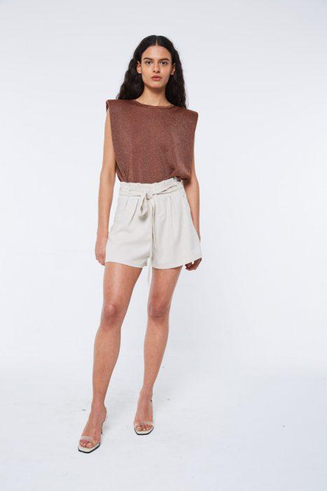 short de moda bled verano 2021