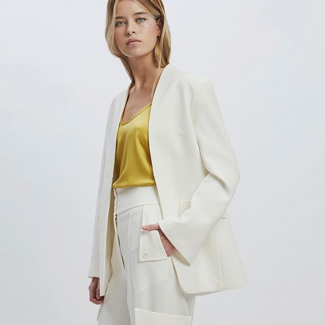trajes para mujer Awada verano 2021